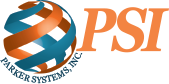 PSI Parker Systems, Inc.