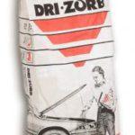 Dri-Zorb Universal Sorbent