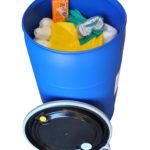 30 Gallon Spill Kit