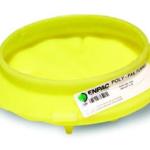 poly-pail funnel